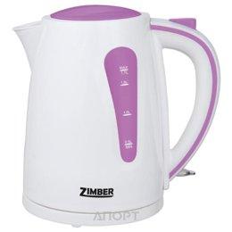 Zimber ZM-10843