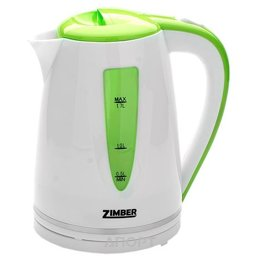Zimber ZM-10850