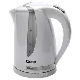 Zimber ZM-10831