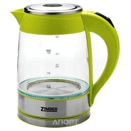 Zimber ZM-10820