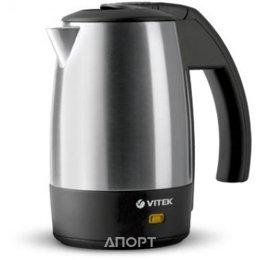 Vitek VT-1154