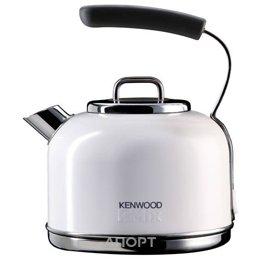 Kenwood SKM-030