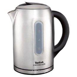 Tefal KI 410