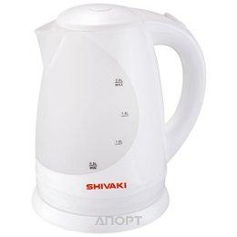 Shivaki SKT-3223