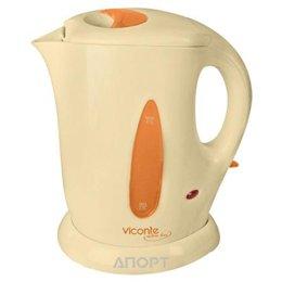 Viconte VC-324