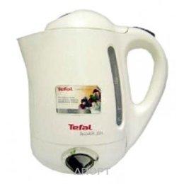 Tefal BF 9991