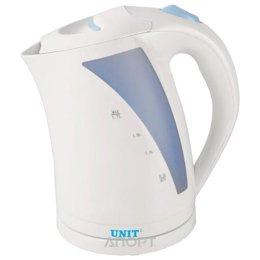 UNIT UEK-244
