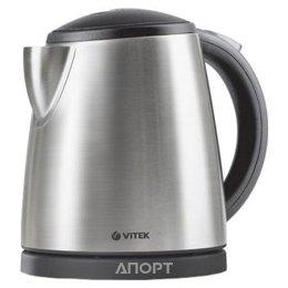 Vitek VT-1107