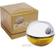 Фото Donna Karan DKNY Be Delicious Silver EDT