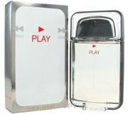 Фото Givenchy Play EDT