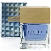 Фото Gucci Pour Homme II EDT
