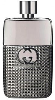 Фото Gucci Guilty Studs Pour Homme EDT
