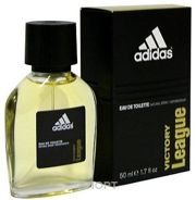 Фото Adidas Victory League EDT