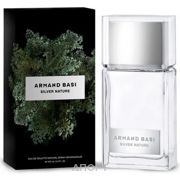 Фото Armand Basi Silver Nature EDT