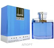 Фото Alfred Dunhill Desire Blue EDT
