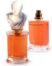 Фото MDCI Parfums Ambre Topkapi EDP