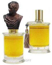 Фото MDCI Parfums Cuir Garamante EDP