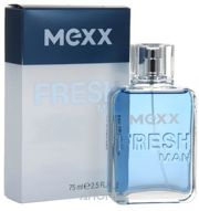 Фото Mexx Fresh Man EDT