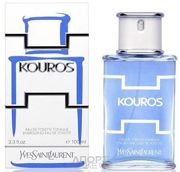 Фото Yves Saint Laurent Kouros EDT