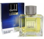 Фото Alfred Dunhill 51 3 N EDT