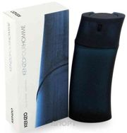 Фото Kenzo Pour Homme EDT