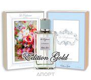 Фото Le Parfumeur Edition Gold EDT