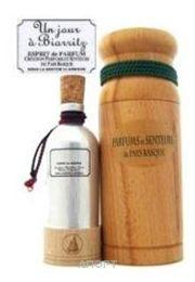 Фото Parfums et Senteurs du Pays Basque Eau Du Cure EDP