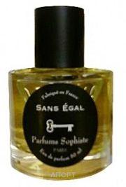 Фото Parfums Sophiste Sans Egal EDP
