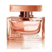 Фото Dolce & Gabbana Rose The One EDP