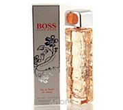 Фото Hugo Boss Boss Orange Celebration of Happiness EDT