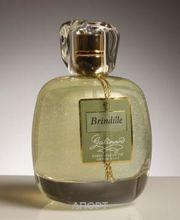 Фото Galimard Brindille Parfum