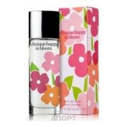 Фото Clinique Happy in Bloom EDP