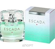 Фото Escada By Escada EDP
