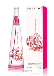 Фото Issey Miyake L'Eau d'Issey Summer 2015 EDT