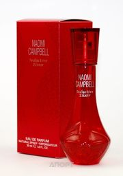 Фото Naomi Campbell Seductive Elixir Eau de Parfum EDP