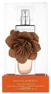 Фото Banana Republic Wildbloom EDP