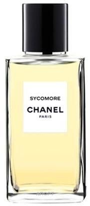 Фото Chanel Sycomore EDT