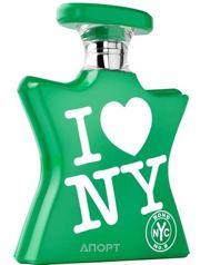 Фото Bond No.9 I Love New York Earth Day EDP