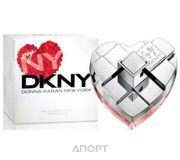 Фото Donna Karan DKNY My NY EDP