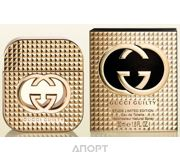 Фото Gucci Guilty Studs EDT