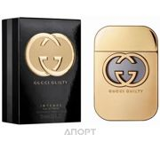 Фото Gucci Guilty Intense EDP