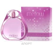 Фото Roberto Verino Mellow EDT