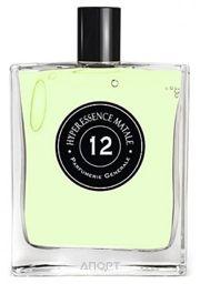 Фото Parfumerie Generale 12 Hyperessence Matale EDP