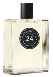 Фото Parfumerie Generale 24 Papyrus de Ciane EDT