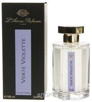 Фото L`Artisan Parfumeur Verte Violette EDT