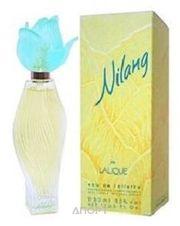 Фото Lalique Parfums Nilang EDP