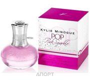Фото Kylie Minogue Pink Sparkle Pop EDT