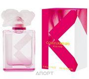 Фото Kenzo Couleur Kenzo Rose-Pink EDP