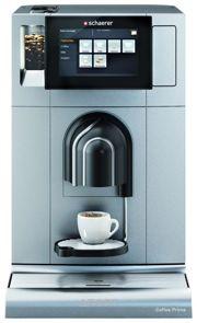Фото Schaerer Coffee Prime