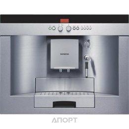 Siemens TK 68E571